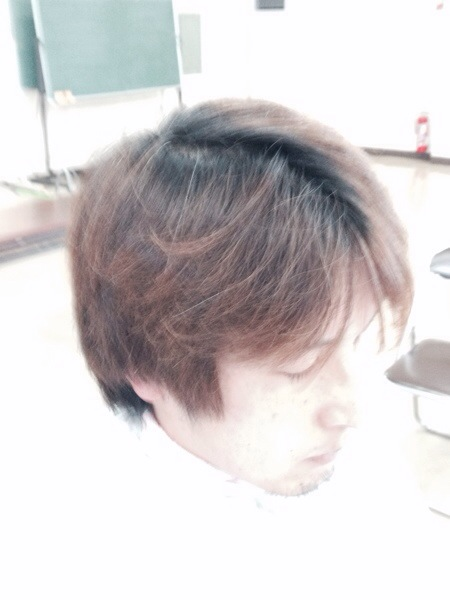 20140715-155416-57256807.jpg